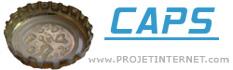 Projetinternet.com : Caps